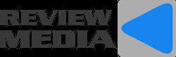 Review-Media.de